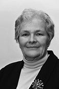 Rep. Kathleen Hoelzel (R-Raymond)