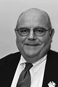 Rep. Richard W. Hinch (R-Merrimack)